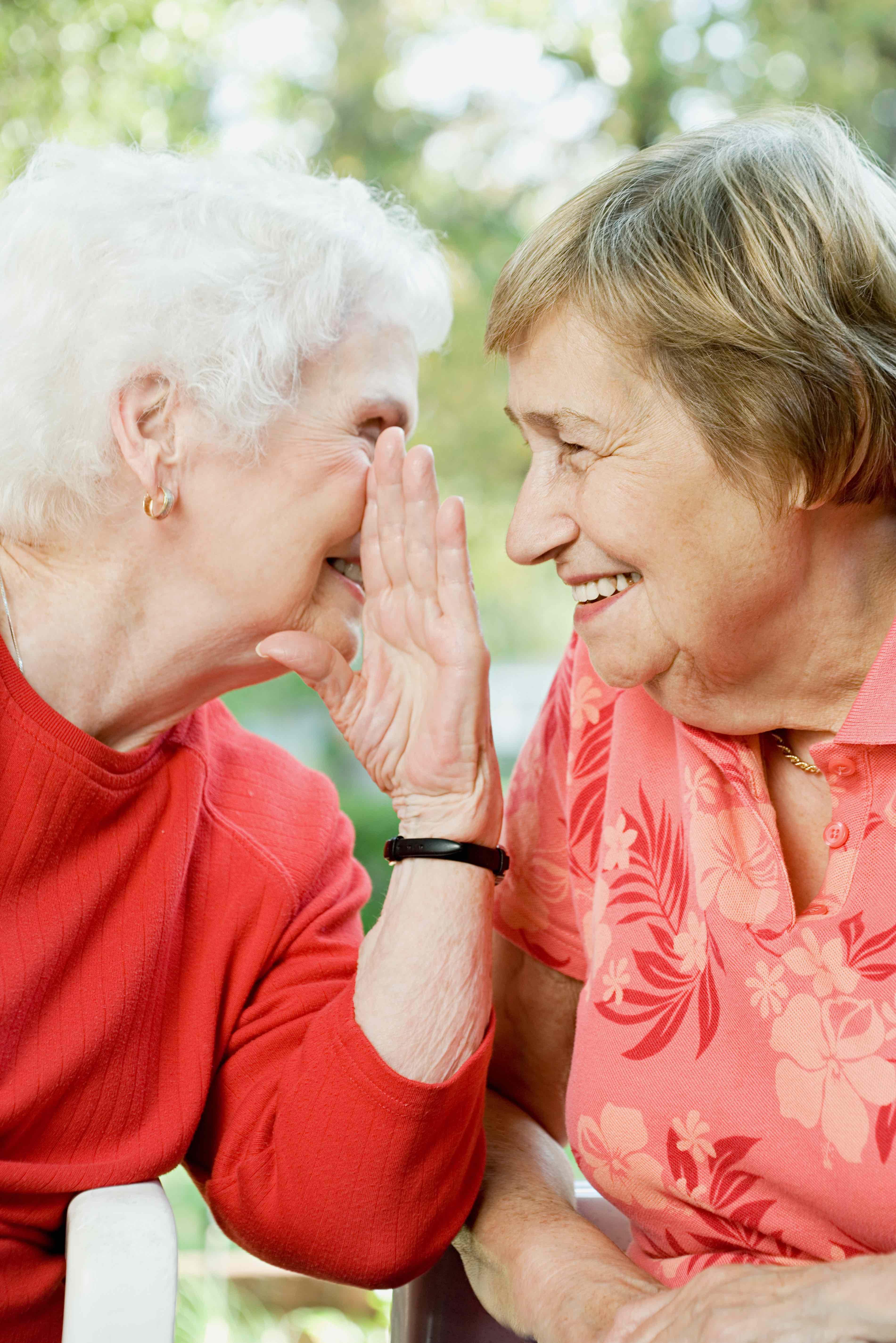 Australia Asian Seniors Singles Dating Online Website